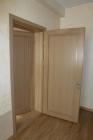 Двери деревянные - массив дуба